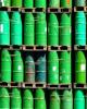 عرضه نفت سفید در بورس انرژی