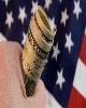 ماجرای دو میلیارد دلاری که در دولت احمدینژاد به آمریکا رسید