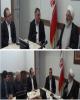 تاکید امام جمعه زنجان بر ترویج فرهنگ بیمه در سطح جامعه