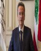لبنان، عربستان را به اخلال در نظام اقتصادی خود متهم کرد