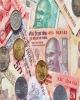 آغاز بزرگترین عملیات مقابله با فساد بانکی در هند