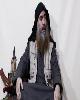 جزئیاتی از آخرین اتصال ابوبکر البغدادی به اینترنت
