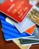 فعالسازی رمز پویا از ابتدای دی برای کاربران بانکی اجباری میشود