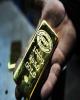افت قیمت طلا به پایینترین سطح ۳ ماهه