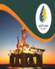 معامله ۲۵۲ تن فرآورده نفتی در بورس انرژی