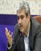 آمادگی همکاری پارکهای فناوری ایران با پارکهای فناوری چین