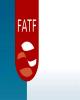 پیوستن به FATF تمایل ایران به گسترش روابط با جهان را ثابت میکند