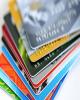 مشکلات مردم در دریافت رمز پویا / سودجویان در کمین کارتهای بانکی