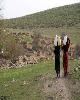 اختصاص ۱۸میلیون یورو اعتبار آبرسانی به عشایر