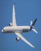 هواپیمایی امارات 50 ایرباس خرید