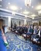 نخستین کنگره اروانکولوژی با حمایت بانک رفاه برگزار شد