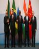 کشورهای بریکس به دنبال ارز دیجیتالی جدید