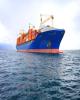 جزییات تجارت خارجی ۷ ماهه کشور