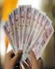 افزایش منابع بانکی در استان