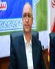 بازار زنجان با تمام توان و شبانه روز نظارت و مدیریت میشود