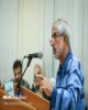 دادگاه رسیدگی به اتهامات تیمور عامری لغو شد