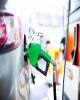 کارت سوخت خودروهای ۲۵ساله و موتورسیکلتهای ۱۰ساله باطل میشود