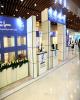 حضور بانک توسعه تعاون در پنجمین نمایشگاه تراکنش ایران