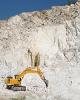 دسترسی معدنکاران به تسهیلات بانکی تسهیل میشود