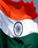 برنامه هند برای ساخت ۱۰۰ فردوگاه تا ۵ سال آینده