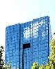 بانک مرکزی: بانکها هرچه سریعتر نسبت به راه اندازی شعب آسیب دیده اقدام کنند