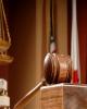 یک قاضی آمریکا ایران را به پرداخت ۱۸۰ میلیون دلار جریمه محکوم کرد