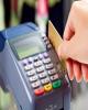رمز دوم کارت های بانکی از اول دی غیرفعال می شود
