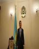 تسهیل ویزای قزاقستان برای ایرانیان