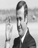 محاکمه عموی بشار اسد به اتهام پولشویی