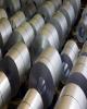 جریمه شدن غولهای خودروسازی آلمان برای ایجاد باند فروش فولاد