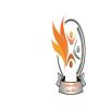 برندگان جشنواره ۱۳۹۸ باشگاه مشتریان بانک سپه مشخص شدند