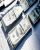 تقلای دلار برای شکستن مرز