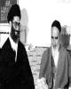 تحلیل 3 استاد دانشگاه از ریاست جمهوری آیتالله خامنهای