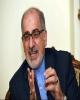اظهارات صریح معاون ظریف درباره FATF