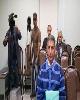 """""""جعبه سیاه"""" بابک زنجانی به چند سال حبس محکوم شد؟"""