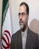 عربستان و رژیم صهیونیستی تنها همراهان آمریکا