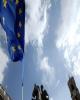 کاهش تورم اروپا