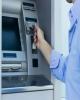 آغاز پرداخت های بانکی بدون کارت