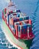 صادرات ۲۱ و واردات ۲۱.۲ میلیارد دلاری کالا
