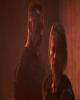 ضرر ۱۲۰ میلیون دلاری فیلم جدید «نابودگر»