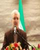 """۸میلیون ایرانی """"بیمه اجباری سلامت"""" میشوند"""