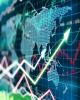 سهام آسیایی به بالاترین سطح ۱۴ هفتهای خود رسید