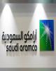 آرامکوی سعودی در ۹ماهه سال جاری میلادی ۶۸ میلیارد دلار سود کرد