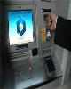 پایداری ۱۰۰ درصدی سیستمهای بانکداری بانک سینا در مهرماه