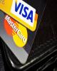 دست رد بانک مرکزی چین به مسترکارت و ویزا
