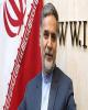 چه لوایح FATF تصویب شود و چه نشود، ایران نمیتواند عملیات اقتصادی انجام دهد