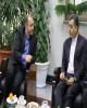 تشریح الزامات فضای رقابتی توسط عضو هیات مدیره بانک ملی