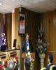 سمینار اینترنت اشیاء در صنعت بانکداری برگزار شد