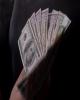 «کاسبان تحریم» اجازه نمیدهند دلار روند کاهشی خود را ادامه دهد