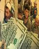 نگاهی به خسارات پنهان و آشکار افغانی کشها در استان کرمان